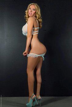 Camilla british mature porn star