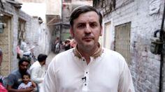 CitizenGO com os cristãos no Paquistão