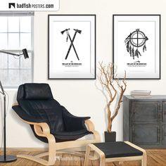 Movie Decor, Home Theater Decor, Do It Yourself Furniture, Medicine Wheel, Alternative Movie Posters, Frame It, Hawkeye, Unique Art, Poster Prints