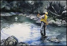 Buy original watercolor paintings online HD buy abstract art paintings online by emerging and professional artists painting is a way to express oneself on canvas or paper Paintings Online India, Online Painting, Buy Art Online, Artist Painting, Watercolor Paintings, Abstract Art, Waves, Outdoor, Outdoors