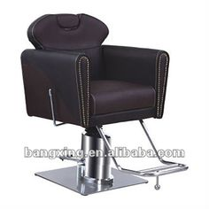 2014 the latest styling chair hair salon furniture electric barber chair BX-2032B(China salon furniture N used for salon shop)
