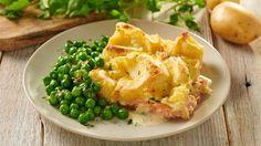 Kartoffel-Fisch-Auflauf+mit+Hollandaise+Rezept+»+Knorr