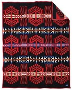 1000 Images About Pendleton Weave Names On Pinterest