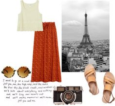 """""""Untitled #39"""" by hul-a ❤ liked on Polyvore"""