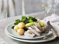 Hühnchenstreifen mit gemischtem Gemüse ist ein Rezept mit frischen Zutaten aus der Kategorie Hähnchen. Probieren Sie dieses und weitere Rezepte von EAT SMARTER!