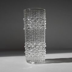 Sklo Union Hermanova Hut Glass Vase by Frantisek Peceny Murano Glass, Glass Jug, Glass Candle, Red Glass, Czech Glass, Spirit Glasses, Types Of Glassware, Bohemia Glass, Art Deco Glass