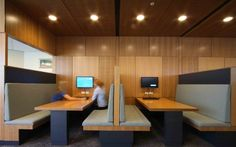 Rouse Hill Library & Community Centre, Sydney, Australia Public Architecture, Sydney Australia, Centre, Community, Furniture, Design, Home Decor, Interiors, Interior Design