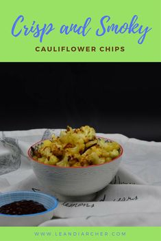 Let's try low carb: Cauliflower Chips ⋆ Make Ahead Appetizers, Finger Food Appetizers, Easy Appetizer Recipes, Appetizer Dips, Appetizers For Party, Finger Foods, Snack Recipes, Healthy Recipes, Snacks