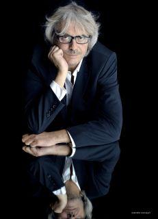 Pieter Aspe | Boekenbeurs 2014