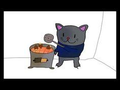 ▶ Marrameu torra castanyes, Tap de Suro Produccions - YouTube