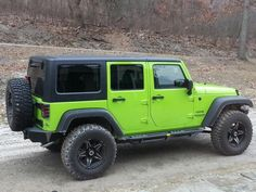 1000 ideas about green jeep on pinterest jeeps jeep. Black Bedroom Furniture Sets. Home Design Ideas