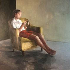Artistes. Sylvie Vanlerberghe. Galerie d'art contemporain , Paris. Galerie Olivia Ganancia.