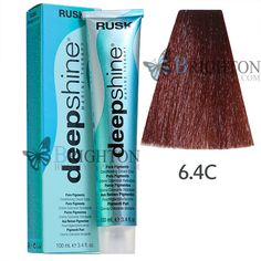 Image from http://www.brightonbeautysupply.com/images/products/detail/ruskdeeppurepigmentscolor64C.jpg.