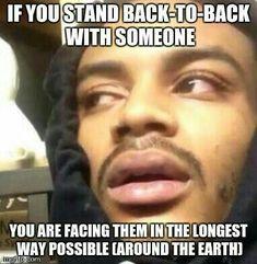 *hits blunt* #memes