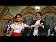 ▶ Pukar - Jaane Jigar - Kishore Kumar - R D Burman - YouTube