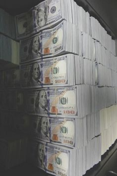 Top counter money, which is the largest online money shop. Buy undetectable counterfeit money online with best rates. Order now with our fast delivery! Money On My Mind, My Money, Extra Money, Cash Money, Money Meme, Money Girl, Money Quotes, Make Money Online, How To Make Money