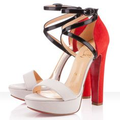 2012 Christian Louboutin 140mm Summerissima Sandals Nude [CL201209] - $126.31 : Designershoes-shopping, World collection of Top Designer high heel UP TO 90% OFF!