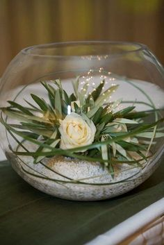 Olive themed Wedding in Athens Greece