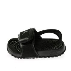 373d5b29e432c6 9 Best Toddler boys sandals images