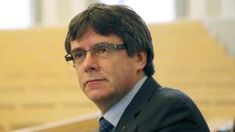 Carles Puigdemont freed on bail by German court Latest News