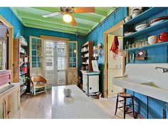 Swoon City: A Bywater Creole Cottage You Don't Want To Miss! - On The Market - Curbed NOLA