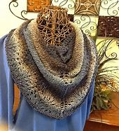 Ravelry: My Friend Marilee pattern by Rose Williams