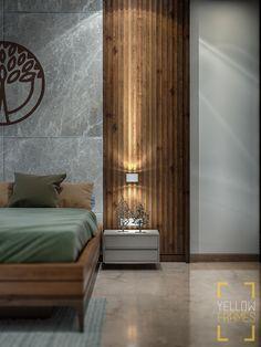 Indian Bedroom Design, Simple Bedroom Design, Bedroom Furniture Design, Master Bedroom Design, Foyer Design, Ceiling Design, Modern Furniture, House Design, Master Bedroom Interior