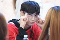 #Wei #UP10TION