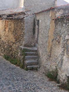 Oliena, Sardegna