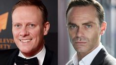 Corrie match made in heaven. New Love, Just Love, Christian Charities, Vicars, Coronation Street, Charity, Tv Shows, Gay, Film