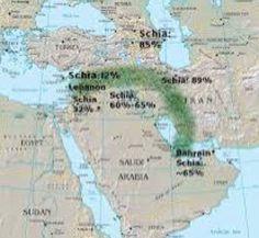 Completing The Shia Snake http://andrewtheprophet.com/blog/2017/02/26/25923/