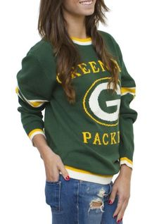 78e7ec4232c 252 Best All Things Packers images