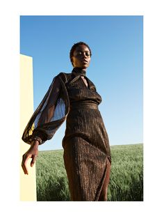 STYLEBYSA   SS17 LOOKBOOK   Woolworths.co.za Wrap Dress, Creative, Photography, Clothes, Dresses, Style, Fashion, Outfits, Vestidos