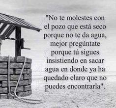 JAC (@JorgeAlvarezCa) | Twitter