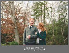 Pixars Brave Elopement styled wedding shoot from Bit of Ivory Photography Elope Wedding, Wedding Shoot, Dream Wedding, Wedding Ideas, Anniversary Photography, Disney Inspired Wedding, Wedding Planning Inspiration, Fairytale Weddings, Disney Pixar