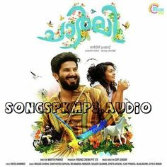 Charlie Songs Download, Charlie Mp3 Songs Download, Charlie Movie Songs Download  Free, Charlie Malayalam Movie Songs Download, Charlie Malayalam Songs
