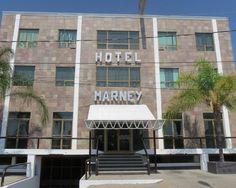 Hotel Marney - Alojamiento 4 Estrellas Aguascalientes