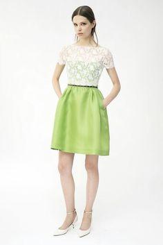 41eab33aaa 14 melhores imagens de vestidos mullet