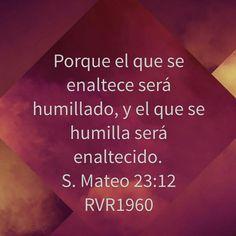 Thanks Jesus, Biblia Online, Christian Verses, God's Wisdom, Prayer Times, Jesus Cristo, Faith In God, God Is Good, Beautiful Words