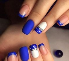 Nail Arts, Pedi, Pretty Nails, Just Love, Hair And Nails, Manicure, Nail Designs, Make Up, Claws