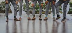 Destination wedding photographer – Casa Dorada