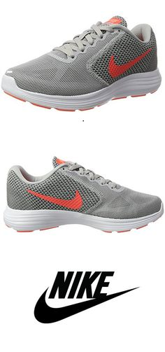 dfbd43e9e0d Nike Men s Flex Experience RN 4 Wolf Grey Racer Blue Blk ...  https   www.amazon.com