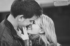 My work: www.amfotografia.es  Fotografia de parejas en Madrid. Madrid Couples Photography.