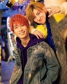 Chiba, Snowman, Japan, Celebrities, Cute, Fictional Characters, Beauty, Hokuto, Stones