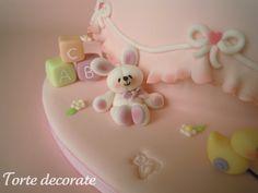 Teddy+baby+cake03.jpg (800×600)
