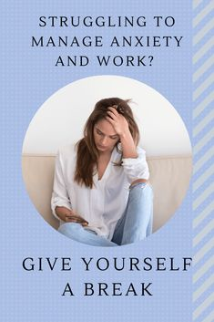 When you're anxious and afraid, getting work done is hard. Give yourself a break, find your purpose, and make it through your work life with this sage advice. Head In The Sand, Out Of My Mind, Positive Reinforcement, The New Normal, Stay Focused, Time To Celebrate, Make It Through, Social Events, You Working