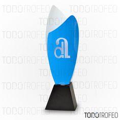 TROFEO DIPUTACIÓN DE ALICANTE.   Diseñamos los trofeos para su evento deportivo. Pide su presupuesto a través de: todotrofeo@todotrofeo.com    ALICANTE COUNCIL TROPHY.  We design your sport event trophies. Request your budget in: todotrofeo@todotrofeo.com