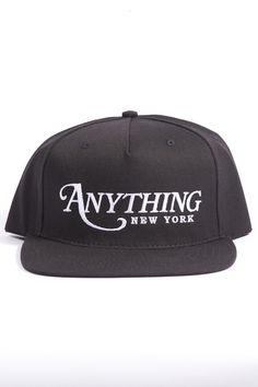 New Anything online now at www.streetx.com.au