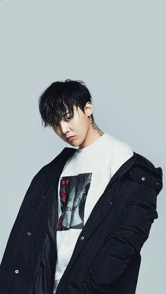 G-Dragon ♥ Real Name : Kwon Ji Young ♥ Birthday : August 18, 1988 ♥ Birthplace : Seoul, South Korea ♥ Height : 175 cm ♥ Occupation : Rapper (leader of Bigbang), composer, Record Producer.