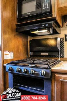 """2016 New Omega ROAD RANGER 252T Travel Trailer in California CA.Recreational Vehicle, rv, 2016 OMEGA ROAD RANGER 252T, Specifications Sleeping Accommodations: 4-6 Furnace: 25m Fresh Water: 50 Water Heater: 6 Holding Black Water: 40 Holding Gray Water 1: 40 Wheel: 5x15 Tire: ST205/75R15 1820#50psi Overall Wt (std, dry, empty): 5,660 Hitch: 780 GVWR: 7,780 Carrying Cap (Std Run opts): 2,120 Length (exterior): 25'11"""" Width (exterior): 96"""" Height (exterior): 9'9"""" Width (interior): 92 3/4"""" Height…"""